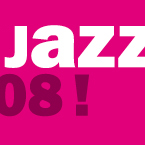 ines-bullich-branding-jazz-on-tour-icic_0