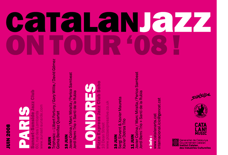 ines-bullich-branding-jazz-on-tour-icic_1