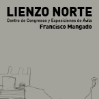 ines-bullich-ebook-lienzo-norte-francisco-mangado_0