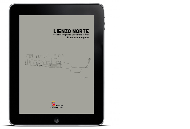 ines-bullich-ebook-lienzo-norte-francisco-mangado_1